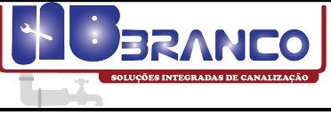 H.B. Branco, Soluções integradas unipessoal Lda