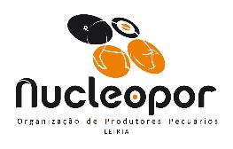 nucleopor-sa