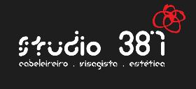 Studio387