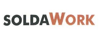 Soldawork