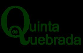 Quinta da Quebrada SA