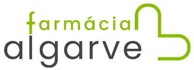 MADALENA NEVES - FARMACIA LDA