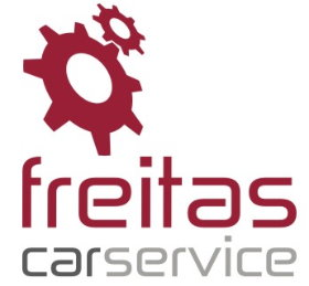 Freitas - Car Service, Lda