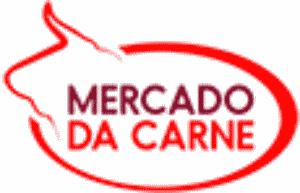 Mercado da Carne