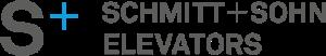 Schmitt-Elevadores Lda.