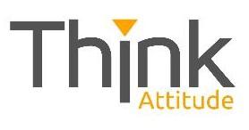 Think Attitude