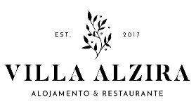 villa-alzira