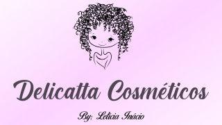 delicatta-cosmeticos