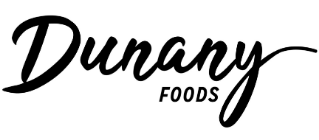Dunany Foods S.A.