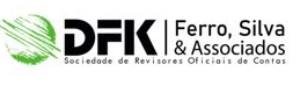 DFK, Ferro, Silva @ Associados, SROC, Lda