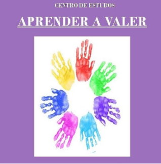 Aprender a Valer - Sandra Salvador