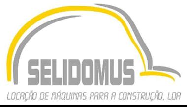SELIDOMUS LDA