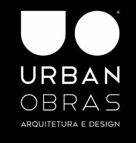 MG.UrbanObras