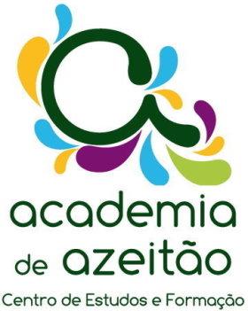 Academia de Azeitão
