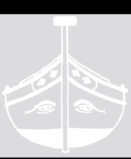 o-barco-expl-hot-lda