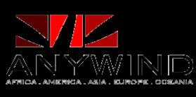 ANYWIND - Energias Renováveis, Lda.