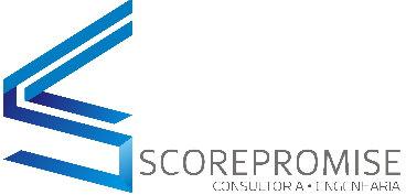 Scorepromise, Lda