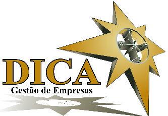 DICA - Gestão de Empresas, Lda
