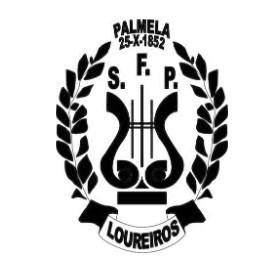Sociedade Filarmónica Palmelense Loureiros
