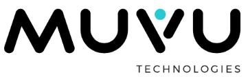 Muvu Technologies