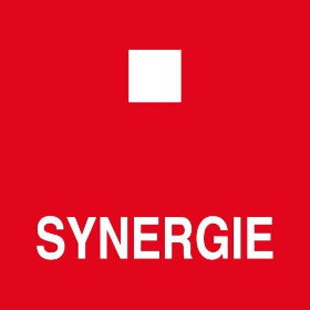 Synergie-Empresa de Trabalho Temporário, S.A.