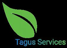 Tagus Services