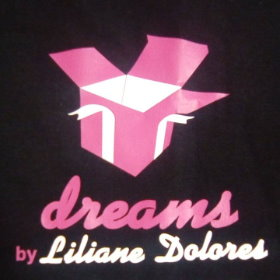 Dreams by Liliane Dolores, Ld Unipessoal Lda.