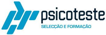 PSICOTESTE - Centro de Selecção e Formação, Lda.