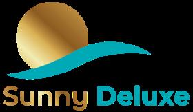 Sunny Deluxe