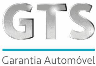 GTS LDA