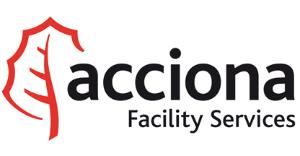 Acciona Facility Services