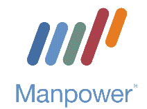 Manpower GroupSolutions Lda