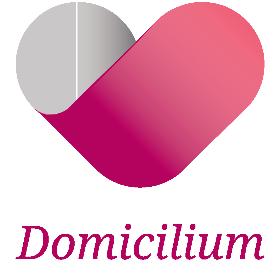 Domicilium - Apoio Domiciliário