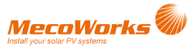 MecoWorks