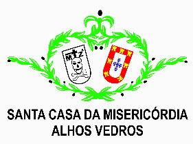Santa Casa da Misericórdia de Alhos Vedros