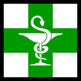 Gripharma, S.A.