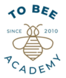 To Bee Academy