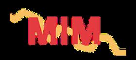 MIM MEDIR