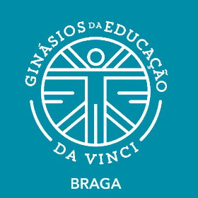 Braga - Ginásio da Educação Da Vinci