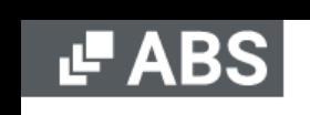 ABS GmbH - sucursal Madeira