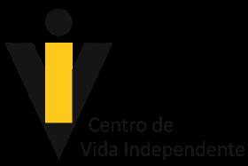 Associação CVI - CAVI Centro Leiria