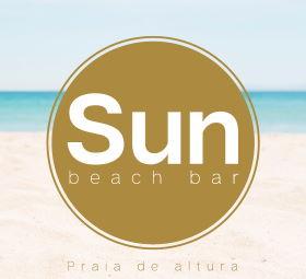 Sun Beach Bar - Praia de Altura