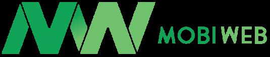 Mobiweb - Aplicações Informáticas Lda