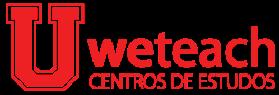 weteach-aguas-santas
