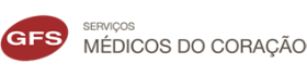 GFS Serviços Médicos do Coração, Lda