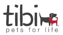 TIBI - Nutrição Animal, LDA