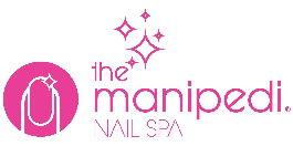 the-manipedi