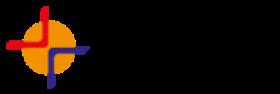 climavac-energias-renovaveis-unip-lda