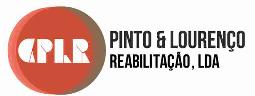 Pinto e Lourenço Reabilitação Lda