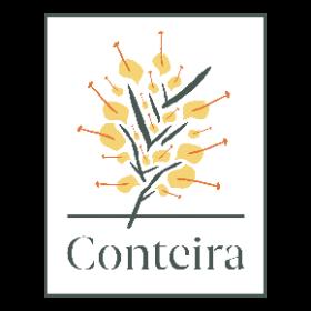 Conteira